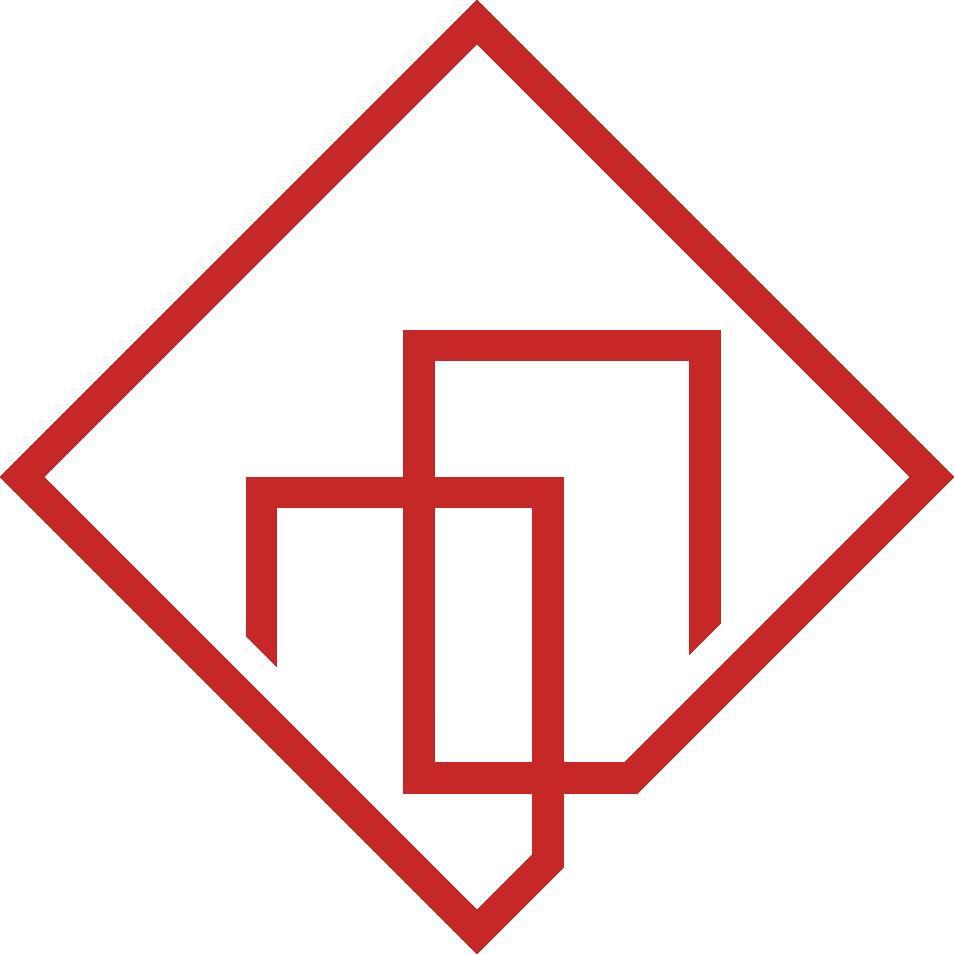 Fk Studio Design Logo
